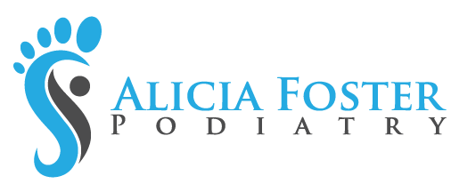 Alicia Foster Podiatry